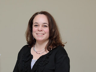 Jennifer Correa