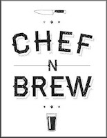 Chef & Brew Festival