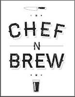 Chef & Brew Festival