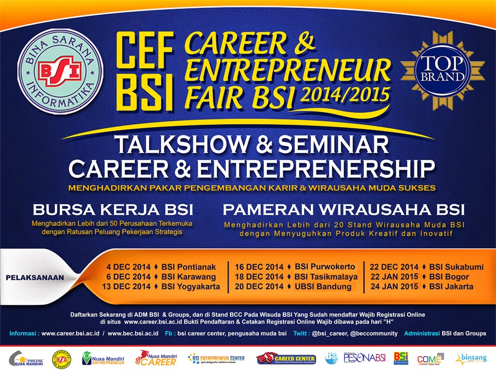 http://towerinformatika.blogspot.com/2014/11/career-and-entrepreneur-cef-bsi.html