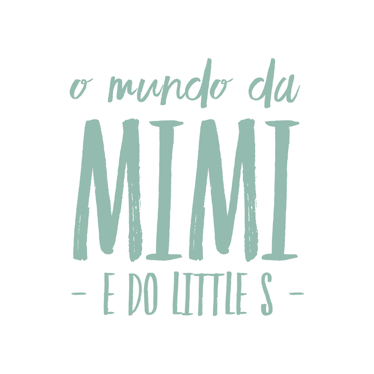 O Mundo da MiMi e do LittleS