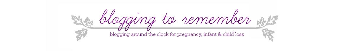 Blogging To Remember: 2014 Blogathon