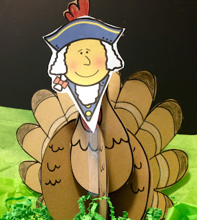 funny turkey in disguise