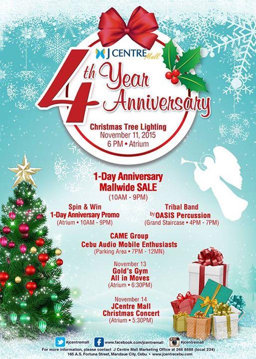 J-Centre-Mall-Anniversary-Sale