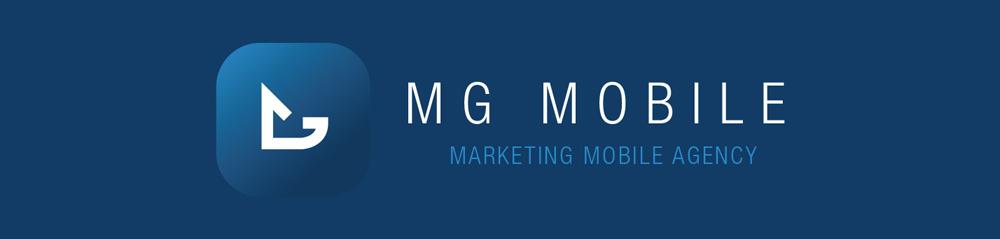 Bienvenue sur le blog de MG Mobile !
