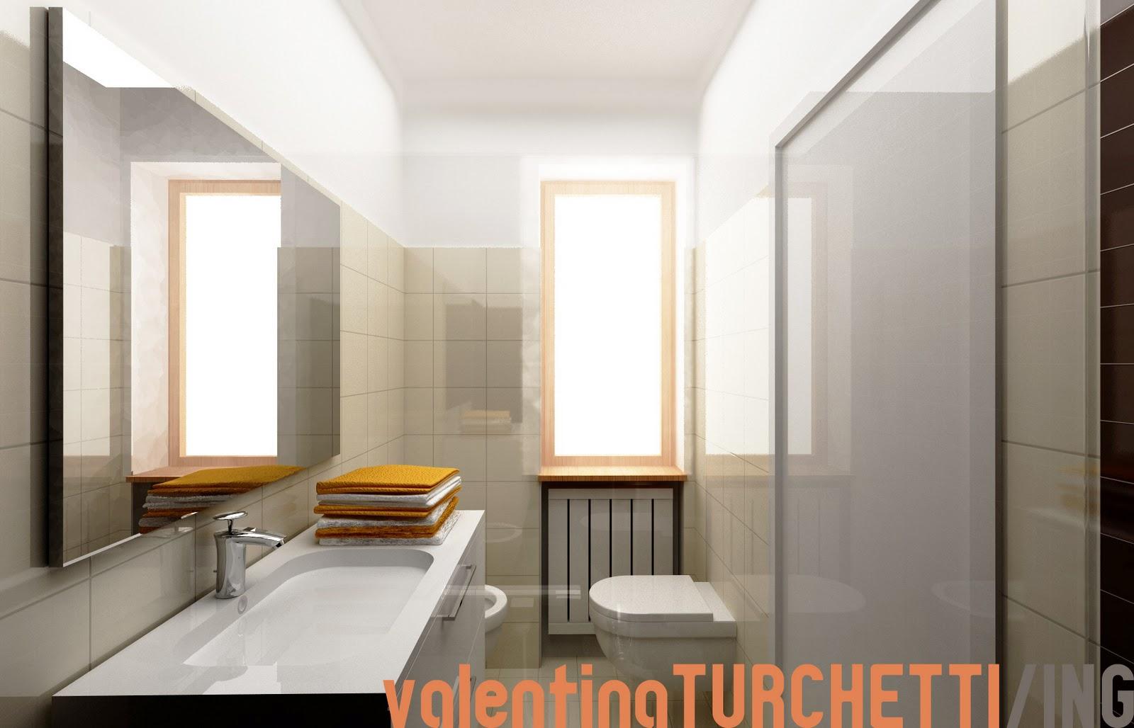 Lampade Bagno Ikea: Specchio bagno led - tutte le offerte ...