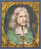 St. Oliver Plunkett