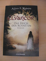 http://www.amazon.de/Das-Reich-Schatten-Elvancor-Roman/dp/3442479304/ref=sr_1_1?s=books&ie=UTF8&qid=1426421327&sr=1-1&keywords=Elvancor+das