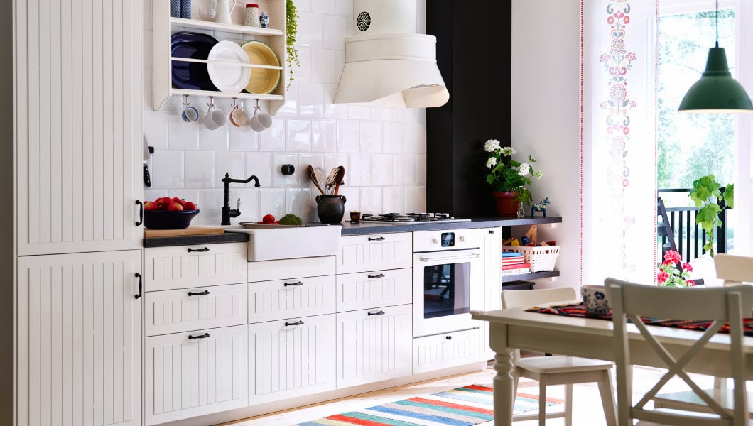 Cat logo de novas cozinhas ikea 2014 decora o e ideias for Ancienne cuisine ikea