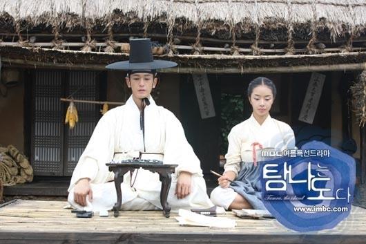 Info] Drama Korean Baru di Indosiar
