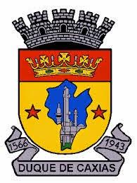 Prefeitura de Duque de Caxias
