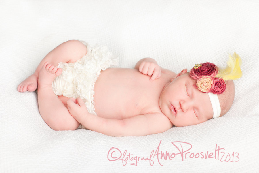 beebi-newborn-fotopesas