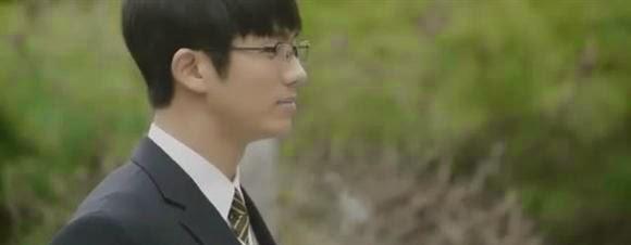 Sinopsis 'Ho Goo's Love' Episode 6 - Bagian 1