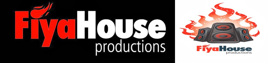 FiyaHouse Productions