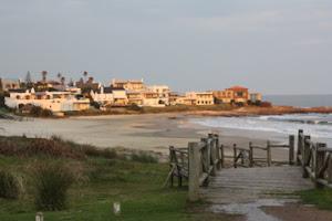 La Barra, Punta del Este