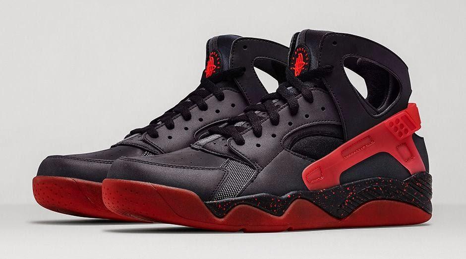 Nike Sportswear Air Huarache Kollektion