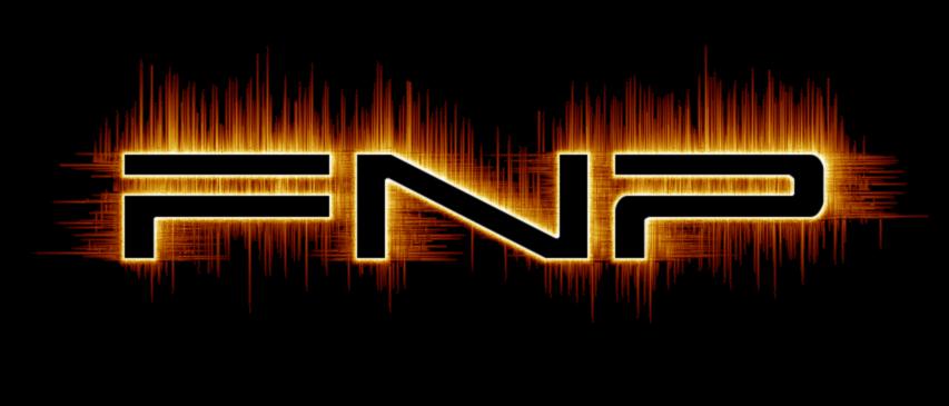 FNP Wargamers