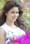 Manali Rathod latest glam pics-thumbnail-5
