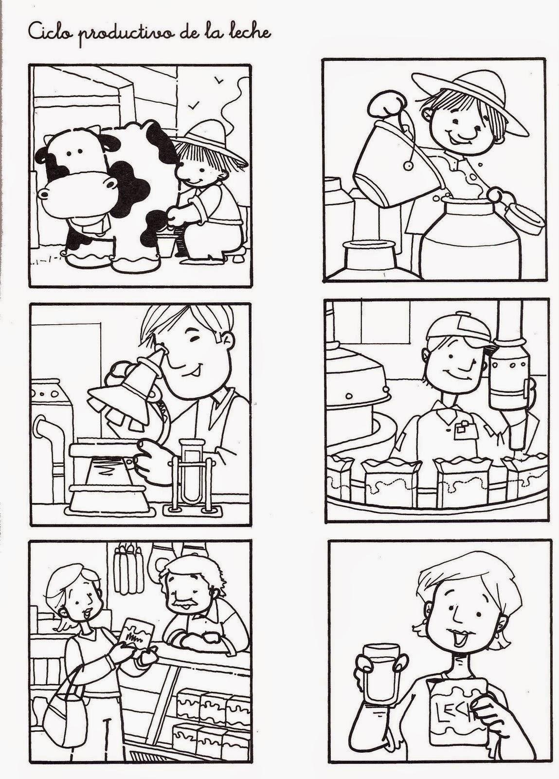 домашние животные познакомиться с детьми