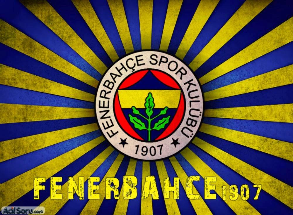 Facebook Fenerbahçe Arka Plan Resimleri