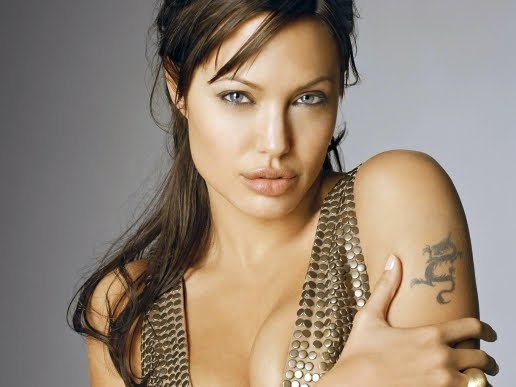 Dragon Tattoo Designs For Women