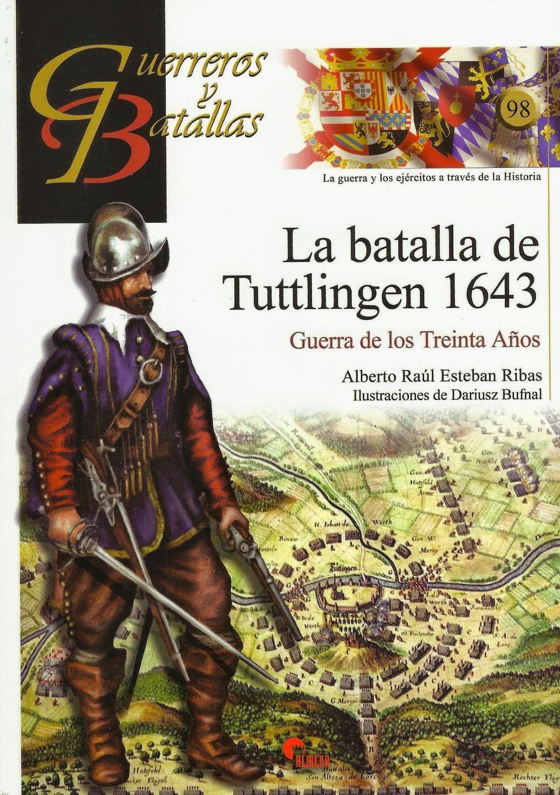 Almena Editoral