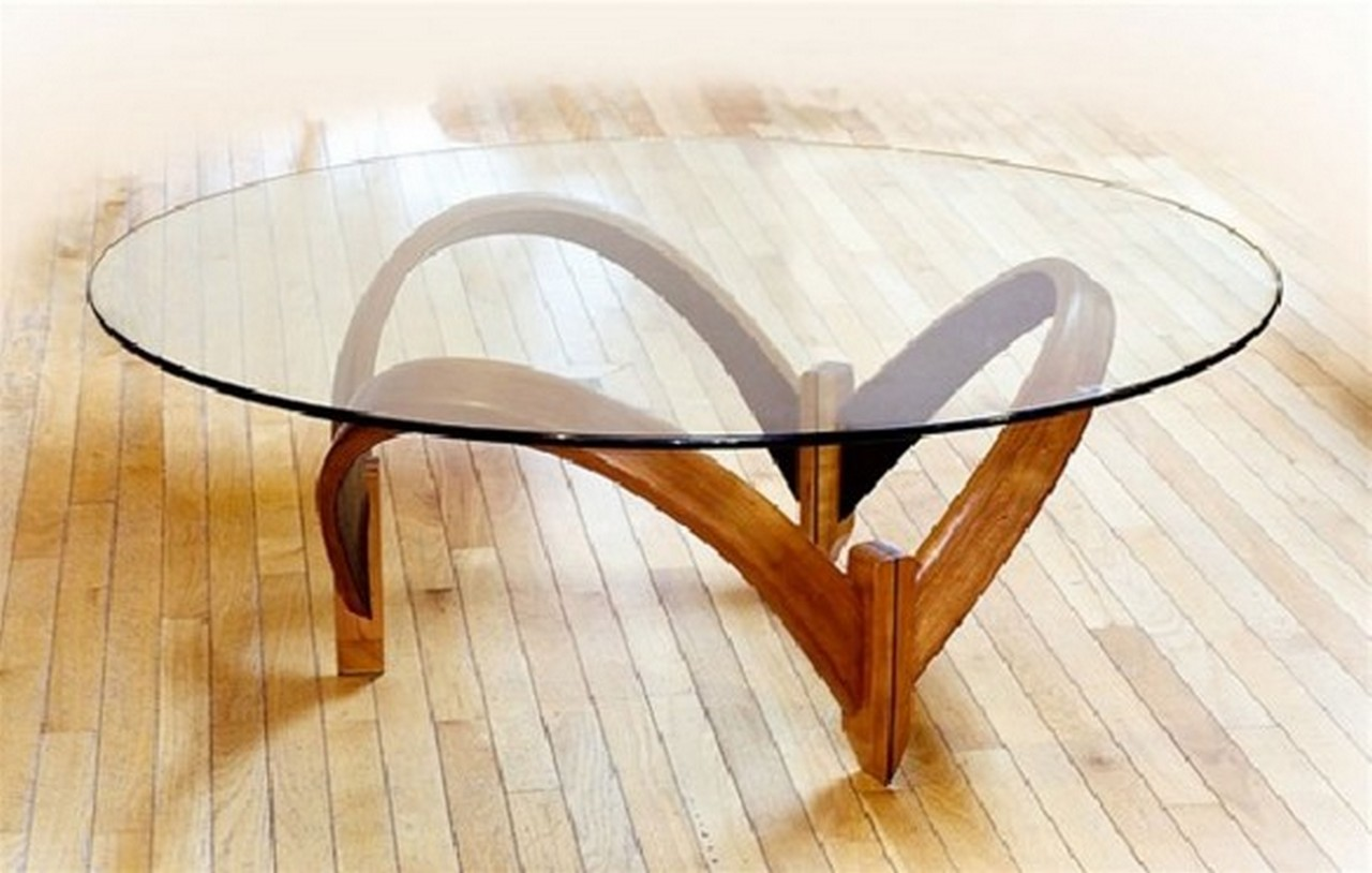 Tips Remodeling Furniture Design And Decor Coffee Tables Artistic