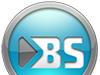 BS.Player Pro 2.67.1076