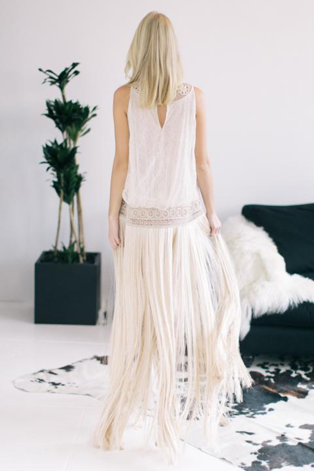 novia vestido wedding dress houghton gown bridal kate moss