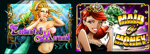 free online slots for fun mermaid spiele