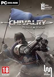 Chivalry Medieval Warfare Full indir Torrent