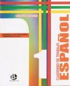 LIBROS DE LUCERO LOZANO