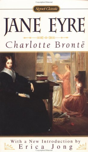 a literary anaylsis of the gothic novel jane eyre by charlotte bronte Heta pyrhönen argues that while critics have duly acknowledged charlotte brontë's (p 98) the analysis of the novel bluebeard gothic: jane eyre and.