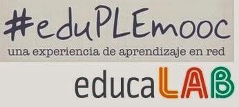 eduPLE
