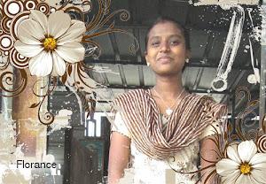 Florance, India