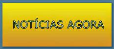 CLICK AQUI - NOTICIAS ATUAIS !!!