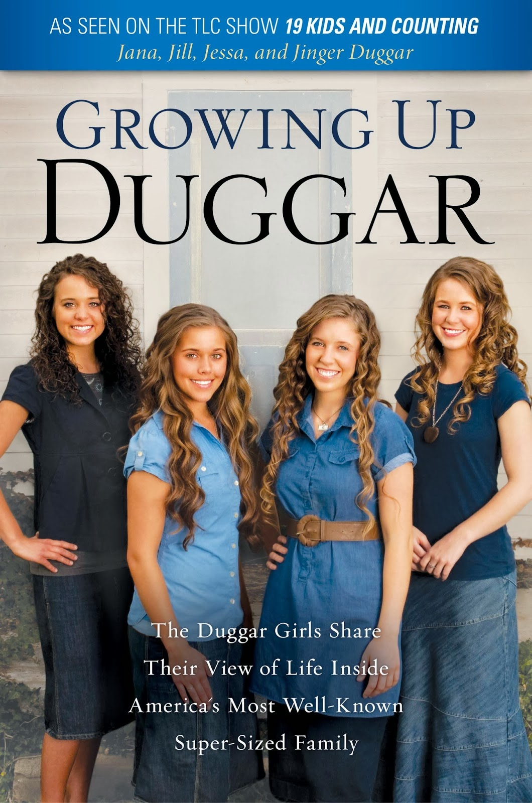 "http://www.amazon.com/Growing-Up-Duggar-About-Relationships-ebook/dp/B00BSB2BG6/?_encoding=UTF8&camp=1789&creative=9325&keywords=growing%20up%20duggar&linkCode=ur2&qid=1393878015&sr=8-1&tag=awiwobuheho-20""></a><img src=""http://ir-na.amazon-adsystem.com/e/ir?t=awiwobuheho-20&l=ur2&o=1"" width=""1"" height=""1"" border=""0"" alt="""" style=""border:none !important; margin:0px !important;"" /"