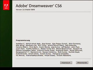 adobe cs6 serial numbers