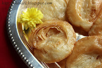 chirota recipe, chirote recipe, diwali sweets, diwali festival recipe