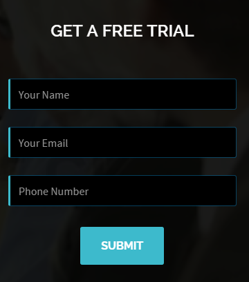 Get 1 Days Free Trail