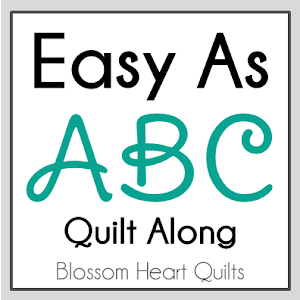ABC QAL