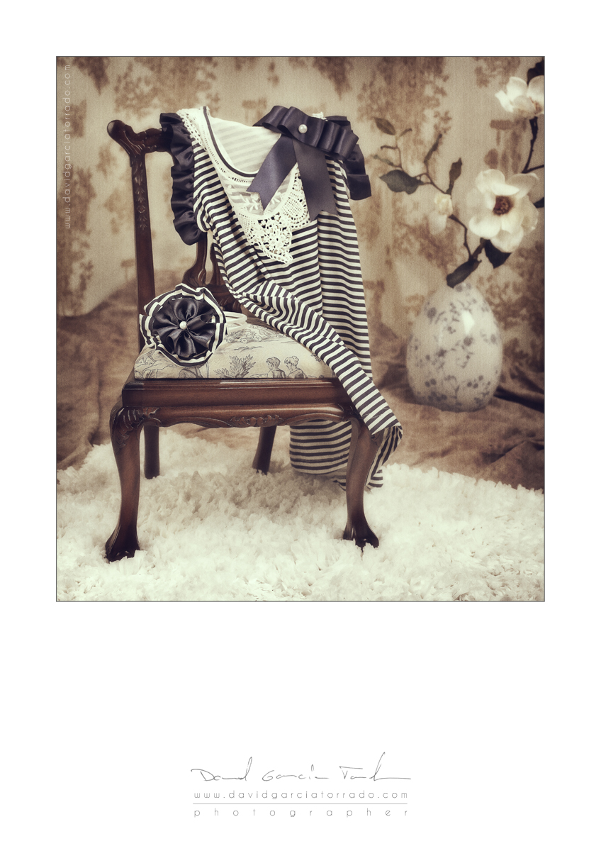 Monica Cordera Moda Fotografia David Garcia Torrado Madrid Asturias Munich premios lux fotografia de moda