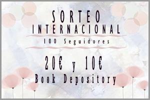 http://hidden-book.blogspot.com.es/2015/04/sorteo-internacional-100-seguidores.html