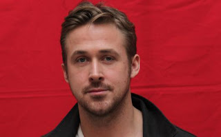 Ryan Gosling souhaite faire un break dans sa carrière