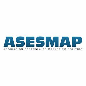 ASESMAP