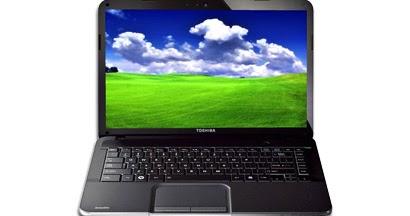 Download Toshiba Satellite Driver C850 for Windows 7 32bit \u0026 64bit
