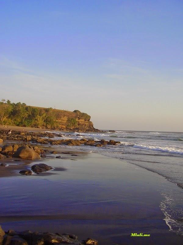 4-tujuan-wisata-pantai-di-bali-yang-terkenal