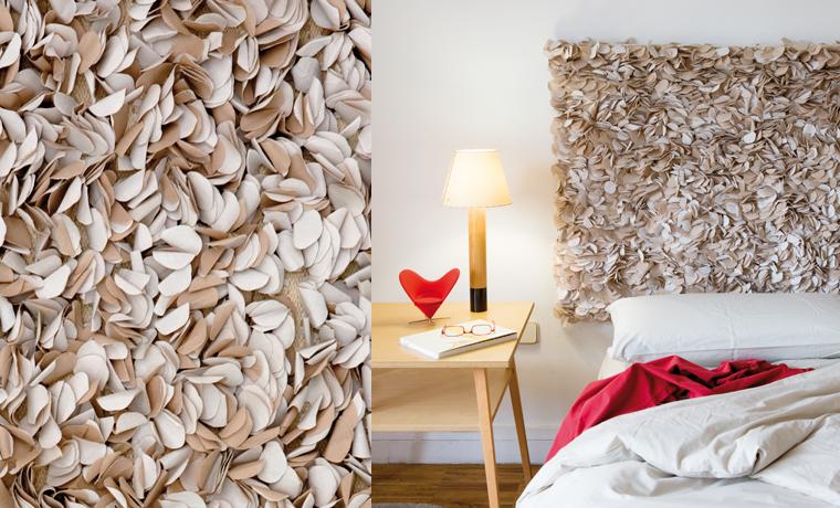 4bildcasa testate letto e tappeti originali - Testa del letto ...