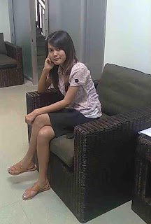 Manika Nov Easygoing Person 5