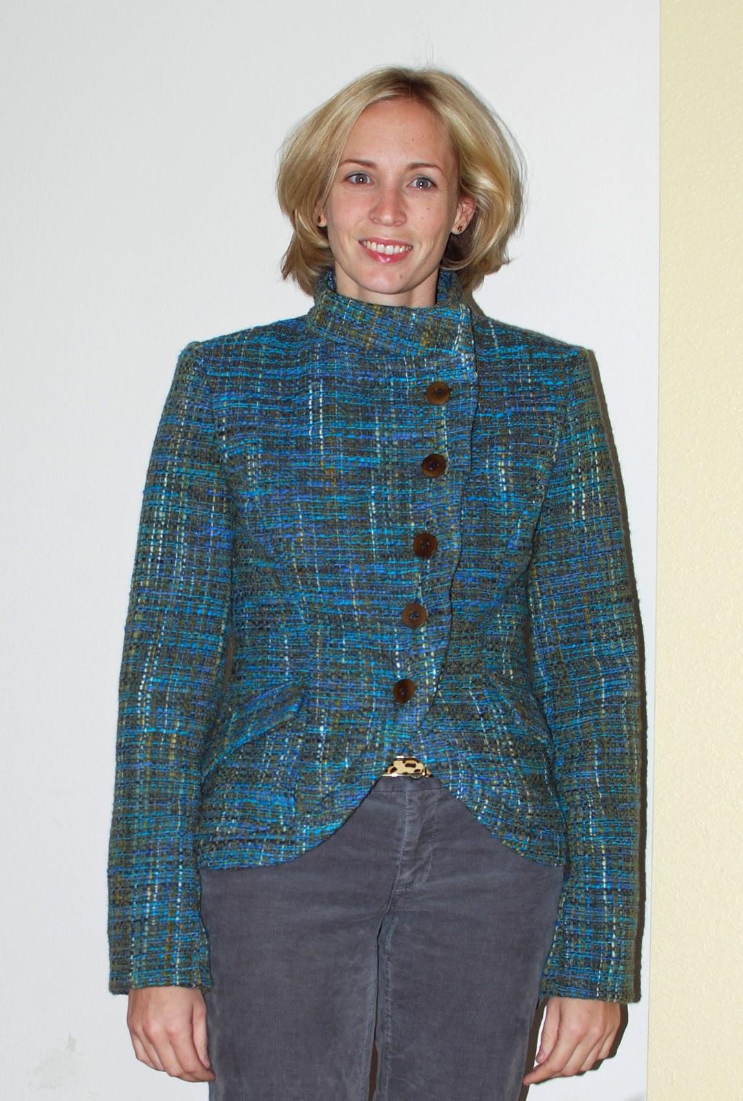 Knitting Jenny Basics : Knitting jenny mccalls